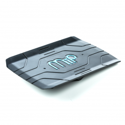 Ramp accessory for MiP