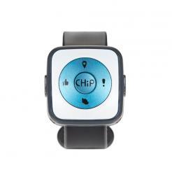 CHiP SmartBand