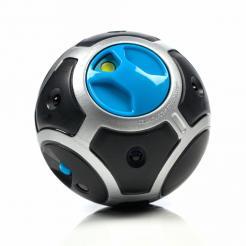 MiPosaur trackball