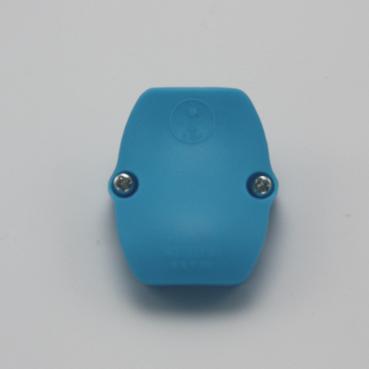 Battery Replacement Image - Blue (Boris)